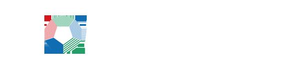 平山建設株式会社の公式ホームページ