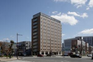 センターホテル成田2 R51【成田市】